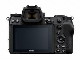 Nikon Z 7 Kit