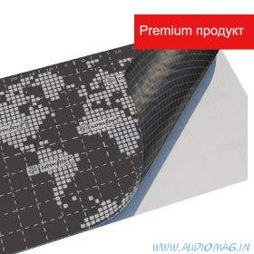 ComfortMat Blockator Expert (500*700мм)