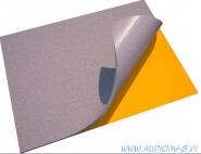 ComfortMat UltraSoft 5 (750*1000мм)