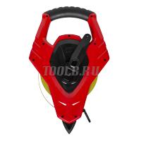 RGK R-50 - рулетка с поверкой - купить в интернет-магазине www.toolb.ru купить