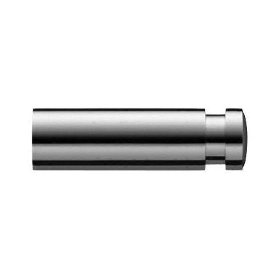 Duravit Karree 9904 настенный крючок для ванной комнаты ФОТО