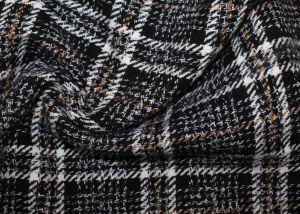 Пальтовая ткань 534-8003/C#1