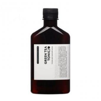 Лабораториум - Тоник для лица (для жирной кожи) Чайное дерево и Ромашка
