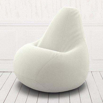 Кресло-груша Файн 01