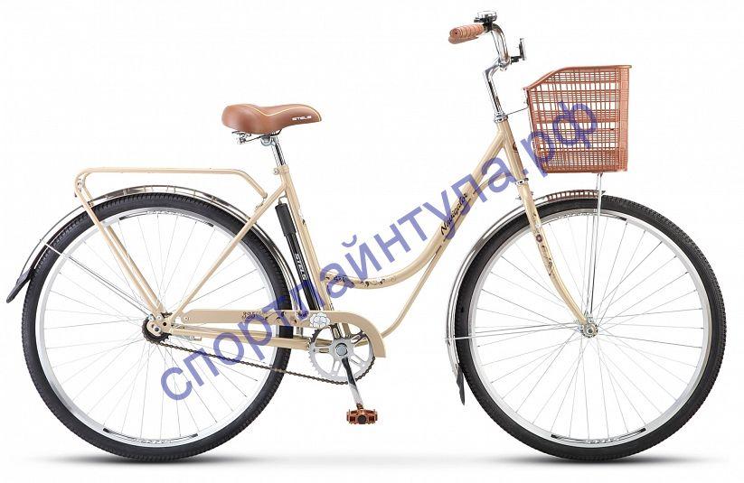 """Велосипед дорожный Stels Navigator-325 28"""" Z010"""