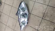Рено Лагуна 3 фара правая 260100032R