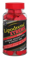 Lipodrene Xtreme V2.0 от Hi Tech Pharmaceuticals 90 caps