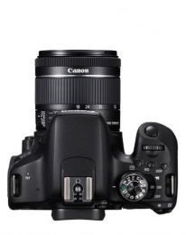 Canon EOS 800D Kit 18-55 IS ll