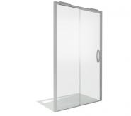 Душевая дверь BAS ANTARES WTW-100-С-CH