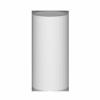 Ствол Колонны Европласт Лепнина 4.12.002 Ш362хВ700хГ362 мм