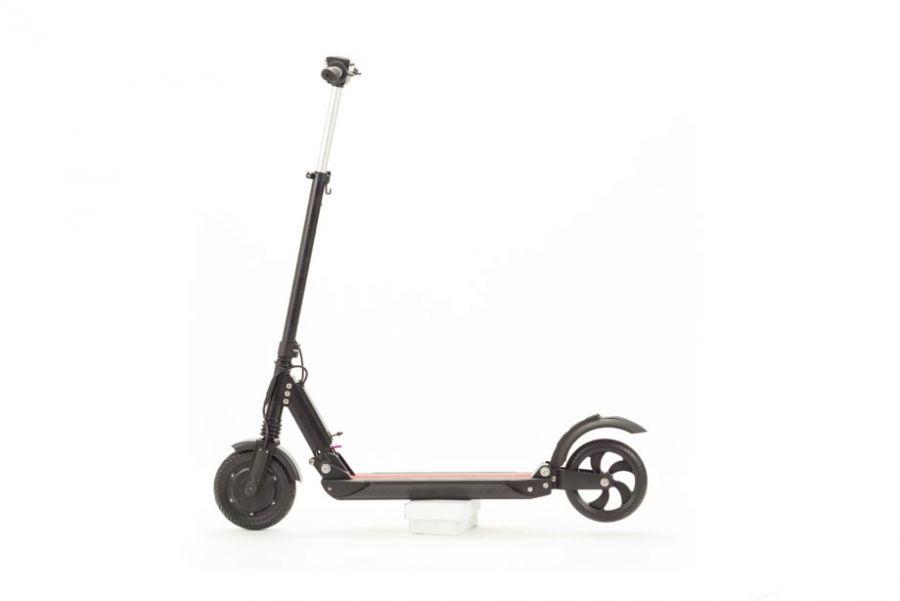 Электросамокат KROSTEK e-scooter 350w