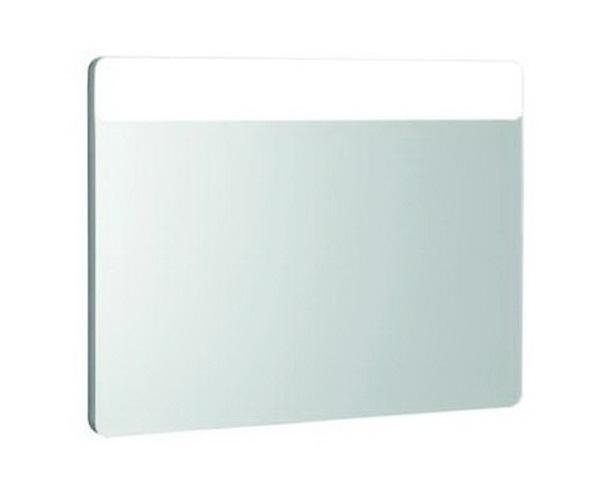 Зеркало с подсветкой 90 см Keramag it! (819200000)