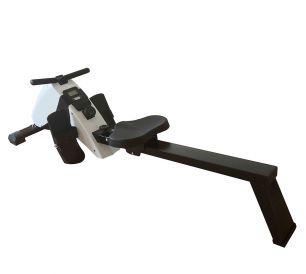 Гребной тренажер DFC R2010