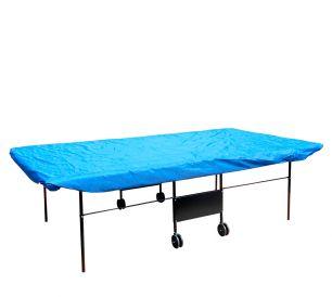 Чехол DFC для теннисного стола 1005-P (синий)