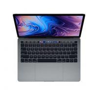 "Apple MacBook Pro 13.3"" 2.3GHz/512Gb/8Gb (2018) MR9R2"