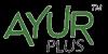 AYURPLUS