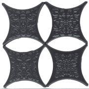 Estrella Set Core Negro  4 вида в ассортименте
