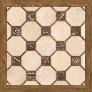 Castell Marfil плитка на пол 45х45
