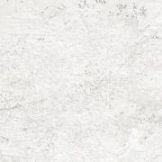 Base Evolution White Stone