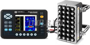 A1020 MIRA Lite - томограф