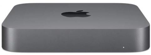 Apple Mac mini 3,6GHz/8 Gb/256 Gb MRTT2