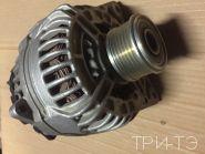 Рено Логан генератор 8200992211