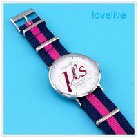 Часы Love Live!