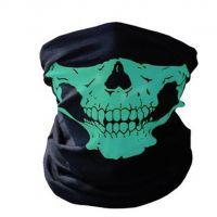 Маска Skull