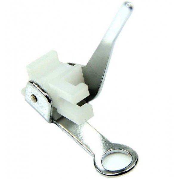 Лапка PE-40060 для штопки, квилтинга и вышивания монограмм