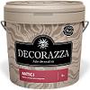 Декоративная Мозаичная Краска Decorazza Antici 1кг 1570р с Эффектом Мозаичного Покрытия