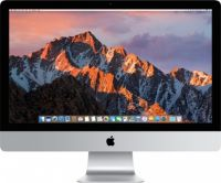 "Apple iMac 27"" 3.5/8Gb/1TB (2017) MNEA2"