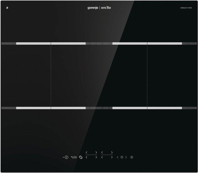 Электрическая варочная панель Gorenje IT 646 ORAB