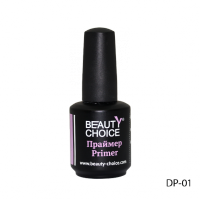 Праймер Beauty Choice DP-01, 18 мл