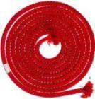 Скакалка для художественной гимнастики M-280 Sasaki 3 м