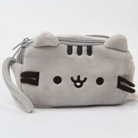 Пенал Pusheen the cat