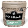 Декоративная Штукатурка Decorazza 7.2кг 3450р Microcemento Struttura + Legante с Эффектом Бетона