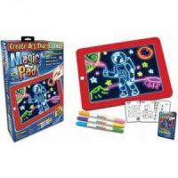 Планшет для рисования Magic Pad (3)