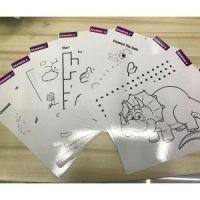 Планшет для рисования Magic Pad (11)