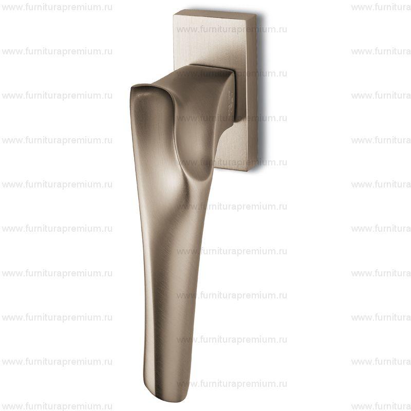 Оконная ручка Salice Paolo Anatomica SQ 6108 DK