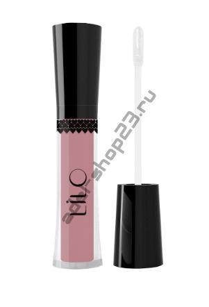 LiLo - Блеск для губ