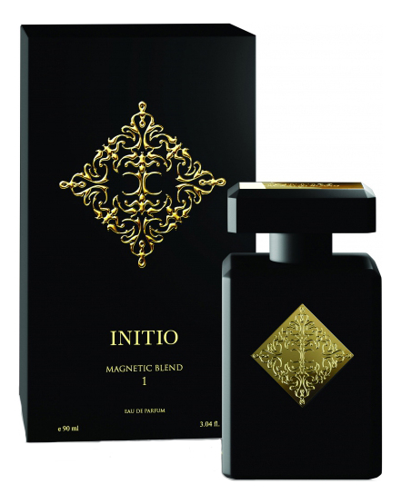 Initio Parfums Prives Magnetic Blend 1  90ml (унисекс)