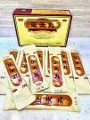 Чжэн Тянь Вань  Zheng Tian Wan  正天丸 6 г * 10 пакетов