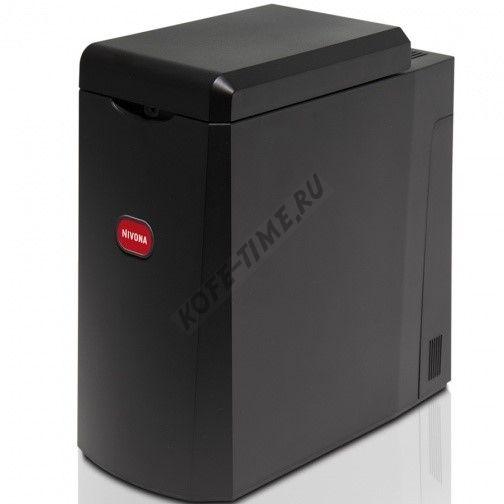 Охладитель для молока NIVONA Cooler NICO 100