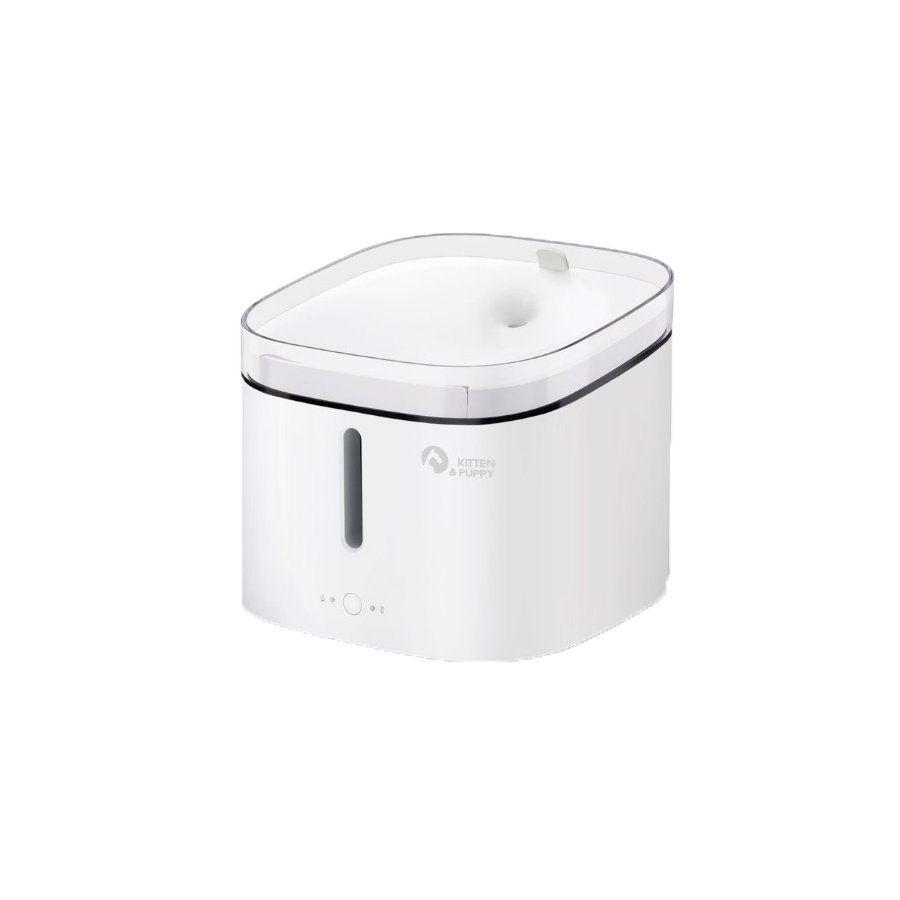Автоматический диспенсер для домашних животных Xiaomi Kitten Puppy Pet Water Dispenser