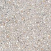Aglomerat 03 60x60 керамогранит неполир. (Сорт 1)