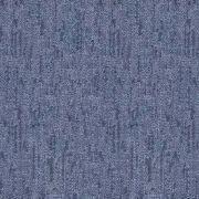 Fabric v4 60x60 непол.