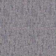 Fabric v6 60x60 непол.