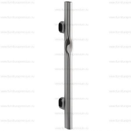 Ручка-скоба Salice Paolo Trace 6233/B. Длина 320 мм.