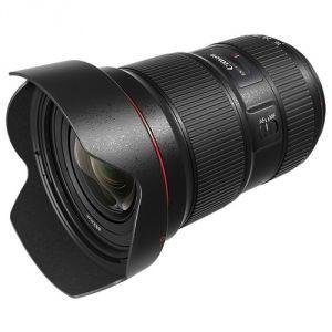 Canon EF 16-35mm f/2.8L III USM (JAPAN)