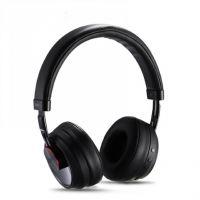 Наушники Bluetooth Remax RB-500HB